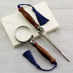 Bortoletti -  - Papiermesser