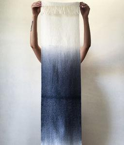 INNATA - tinte a mano - Schal