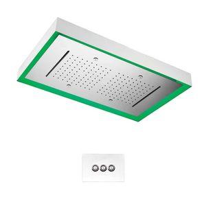 GUGLIELMI -  - Filter Duschenkopf