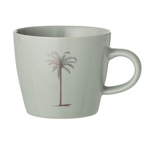 Bloomingville -  - Teetasse