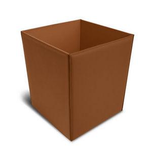 Lucrin -  - Papierkorb