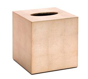 POSH - kensington - Papiertaschentuch Behälter