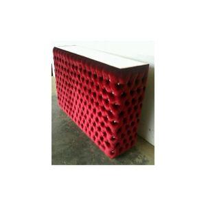 DECO PRIVE - meuble de bar - Theke