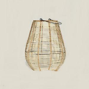 JOE SAYEGH - lanterne - Laterne