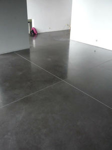 Servi Diam -  - Dekorativ Beton Für Böden