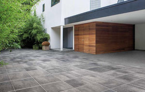 MARLUX - infinito texture - Bodenplatten Außenbereich