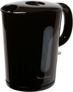 Moulinex -  - Elektro Wasserkocher