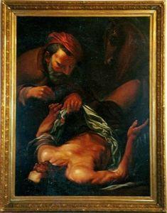 Pierre Sabria - copie de grands maîtres - Handgeferigte Gemäldereproduktionen