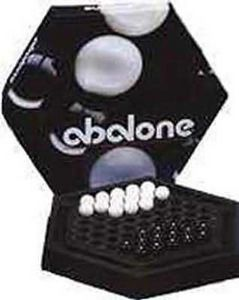 L'Ourson Joyeux -  - Domino