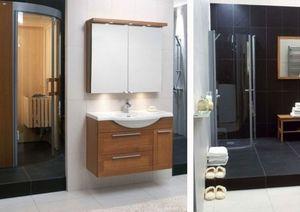 Svedbergs -  - Badezimmermöbel