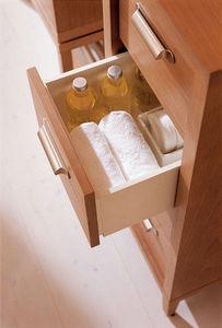Keramag Waveney -  - Badezimmermöbel