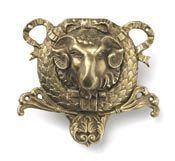 URSUS BILIARDI -  - Billiard Dekoration