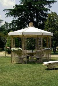 DURCAP -  - Pavillon
