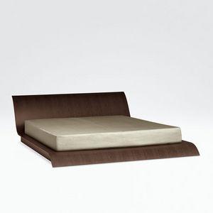 Armani Casa - floglia - Doppelbett