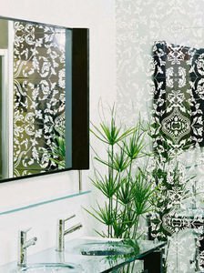 Marbrerie Des Yvelines -  - Badezimmermöbel