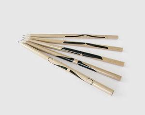Atypyk -  - Bleistift