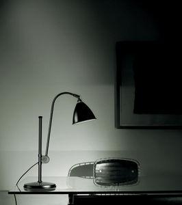 Gubi - bl1 - Schreibtischlampe