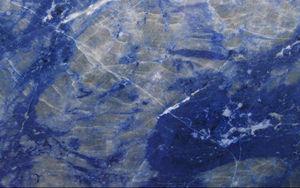 LAPIDIS -  - Marmor Schild