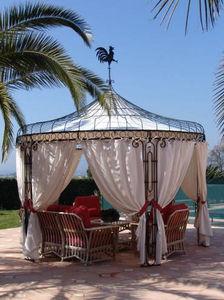 Fd Mediterranee -  - Gloriette