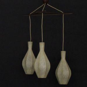 LampVintage - 50's - Pendelleuchte