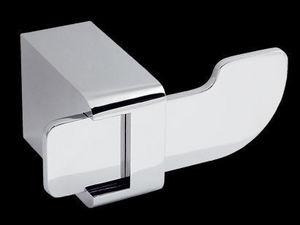 Accesorios de baño PyP - ne-03 - Badezimmerkleiderhaken