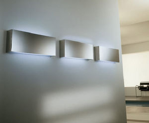 Oty light - com - Büro Wandleuchte