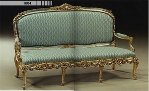 Bazzi -  - Sofa 3 Sitzer