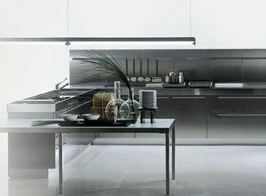 Boffi -  - Moderne Küche