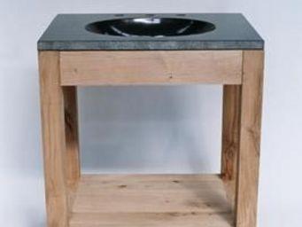 Antiek-Bouw - a10 apollo 80 - Waschtischplatte