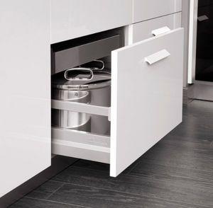 MOBLEGAL -  - Küchenunterschrank