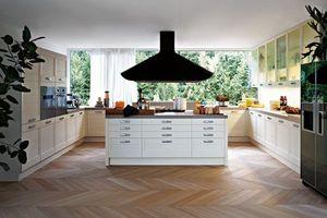 Elmar Cucine -  - Traditionelle Küche