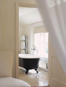 Bathrooms International -  - Badezimmer