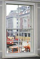 Selectaglaze - noise insulation - Doppelverglasung