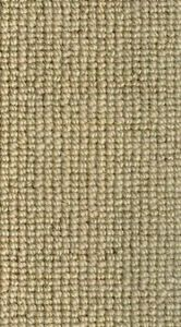 Weston Carpets - weston supreme boucle - Teppichboden