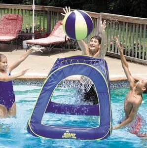 SWIMWAYS EUROPE -  - Wasserspielzeug
