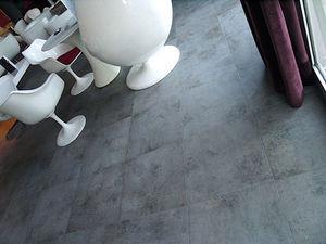 CERACASA -  - Bodenplatten Außenbereich