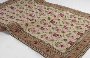 DEBORAH ROLT (ANTLATICO) RUGS -  - Traditioneller Teppich