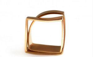 Galerie ELSA VANIER - florence croisier - Ring
