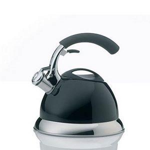 KELA  - ptio - Wasserkocher