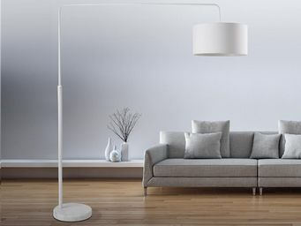BELIANI - belaya - Stehlampe
