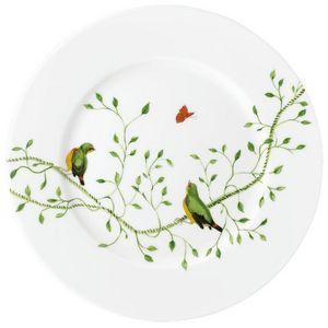 Raynaud - histoire naturelle - Dessertteller