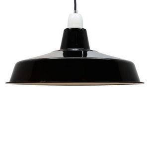 ZANGRA -  - Deckenlampe Hängelampe