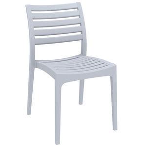 Alterego-Design - primo - Stuhl