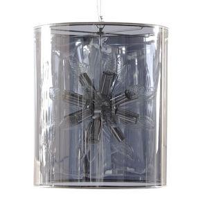 Alterego-Design - nova - Deckenlampe Hängelampe