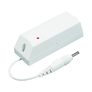 VISONIC - alarme maison - détecteur d'inondation mct 550 -  - Bewegung Melder