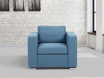 BELIANI - fauteuils - Sessel