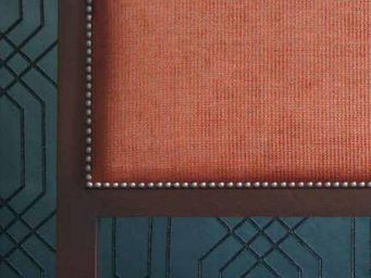 HOULES - upholstery - Sitzmöbel Stoff