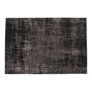Maisons du monde - feel - Moderner Teppich