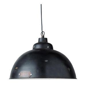 MAISONS DU MONDE - harvey - Deckenlampe Hängelampe