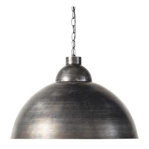MAISONS DU MONDE - factory - Deckenlampe Hängelampe